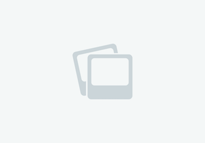 Ford Transit Custom Camper Van Conversion 2014 Motorhome For Sale