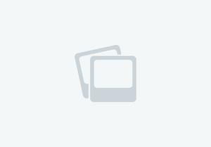 VW Transporter Van Conversion 4 Berth Motorhome For Sale